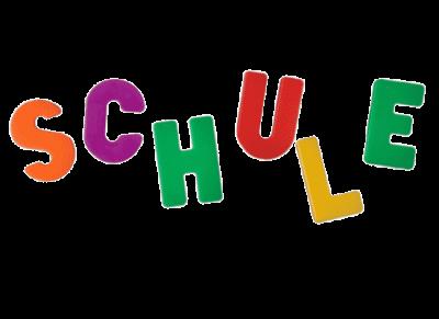 Schulrecht